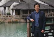 小米IPO:雷军的九年之约和七年之痒