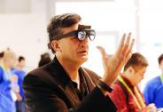 面部识别+语音助手大放异彩,借势的AR眼镜还要跨过哪些坎