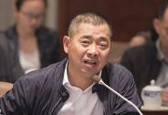 """电广传媒董事长龙秋云涉嫌受贿被捕,传媒第一股""""输给""""了资本"""