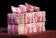周鸿祎的《百万赢家》第一名拿走了103万奖金,钱是刘强东出的