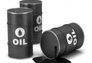 原油库存削减提振油价高位企稳,有望出现四周连涨