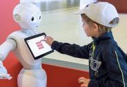 人工智能在教育有多少潜能可挖?