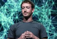 """扎克伯格新年目标是个""""不可能任务"""":社交平台为何难以去媒体化?"""