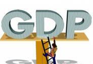 GDP多地造假 省级平台爆雷不断 你的理财产品要小心