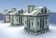 凛冬已至,还有多少银行人在假装干银行