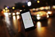 网约车出海战:滴滴入侵Uber海外最大市场