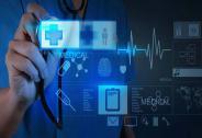 """""""AI+诊断""""赛道拥挤,""""AI+治疗""""会成为下个市场热点吗?"""