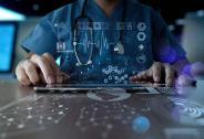 1日内,腾讯、百度各揽入世界顶尖级医疗 AI 科学家