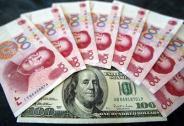 人民币强压美元,即将带来的寒冬