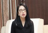 罐头视频刘娅楠:创业全靠死撑,爆款短视频背后的痛苦与煎熬