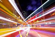长沙进入消费升级新时代,创业者将迎来哪些新机会?