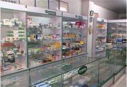 单体药店数量骤减,被并购已是大势所趋