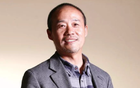 王石与杨国强的新人生:代表一代企业家精神与理想