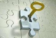 2018母基金或迎来爆发,创投类母基金有哪些发展趋势?