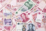 人民币国际地位预期提升:超7成受访者认为有望接近美元