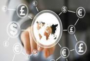 互联网金融争夺战 国民财商教育是关键