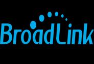 智能家居服务商BroadLink完成行业史上最大规模融资