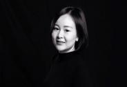 大唐元一母基金专访(下):白马机构挑黑马基金