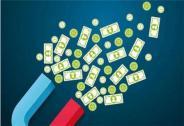 互联网金融回归理性,技术落地重构产业格局