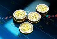 一文搞懂虚拟货币、数字货币和代币之间的关系