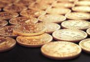 新华社:虚拟货币禁令应升级必要时可切断访问链接