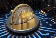 全球虚拟货币世界里的最富亮相:首富净身价一度超过扎克伯格