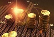 互联网金融未来发展三大趋势