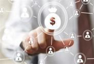 强监管下互联网金融风险的趋势与对策