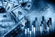 中国金融业正面临五大转变,金融机构发展将呈现三大变化