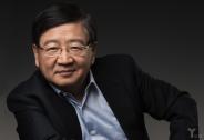 徐小平:AI技术已经进入了日常生活,没有泡沫只有彩虹
