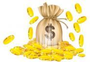 香港中环中心天价收购生变 富豪许荣茂或80亿入场