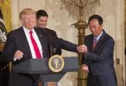"A股拥抱""独角兽""的背后:大争的世界,中国已别无选择!"