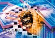 3月20日第二届粤港澳区块链峰会,告诉你区块链技术未来技术是什么