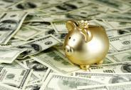 闭眼理财的时代一去不复返了,你还能如何更好的赚钱?