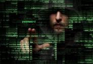 币安黑客攻击事件背后,是低智商投机人群的悲哀