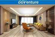 家居云设计平台酷家乐D轮融资1亿美金,GGV纪源资本继续跟投