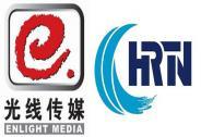 光线传媒出清所持新丽传媒股份 林芝腾讯全面接盘