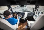 自动驾驶最快商业化落地是B端,未来95%靠终端