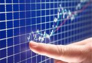 IPO春风吹向新经济 独角兽争夺战打响