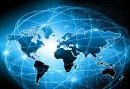从快手说起,移动互联网的长尾化来临