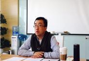 对话淘票票总裁李捷:回归市场第一只是时间问题