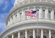 比特币跌破8000美元背后,美国国会ICO听证会释放了哪些信号?