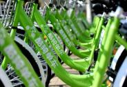 共享单车押金难退被315点名,酷骑单车欠10亿