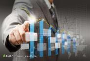 承继、融合与拓展:金融科技时代互联网金融蜕变的新风口