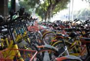 免押金时代的共享单车,该如何走下去?