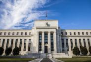 以大涨姿态迎接美联储加息,人民币中间价升值229个基点