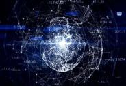 区块链大时代:成于颠覆,败在进化