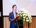 """寻找""""未来千里马"""",2018中国百亿企业领袖高峰论坛完满落幕!"""