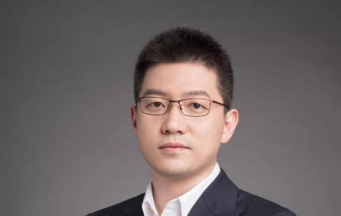 解密北京高精尖基金:宽严有度挑GP,不以收益论英雄