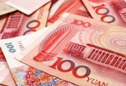 不仅是中间价,离在岸市场人民币都现强势!